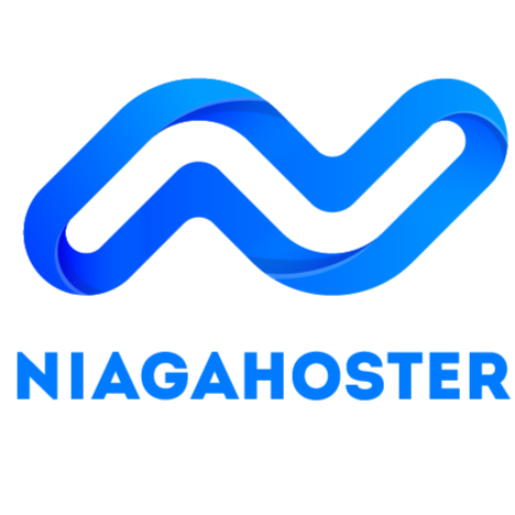 niagahoster.co.id Icon