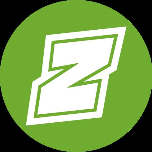 crazydomains.co.nz Icon