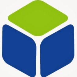 nouvelleinnovator.com Icon