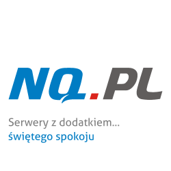 nq.pl Icon