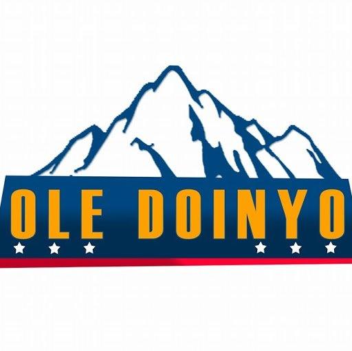 oledoinyo.com Icon