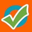 orcwebhosting.com Icon
