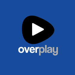 overplay.net Icon