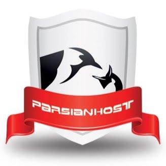 parsianhost.com Icon