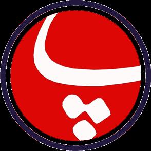 parspack.com Icon