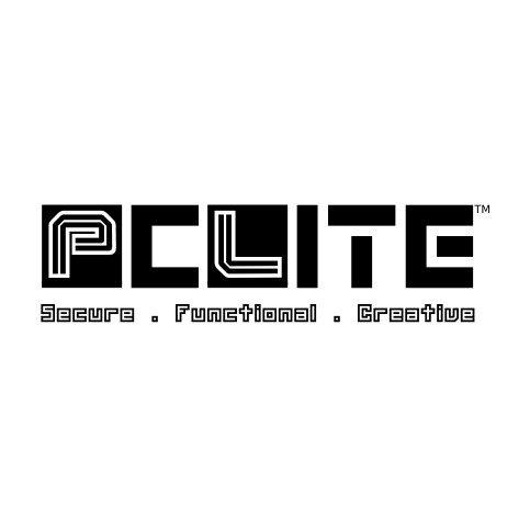pclite.net Icon