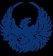 phoenix-web-hosting.com Icon