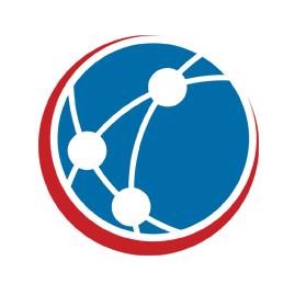 securedservers.com Icon