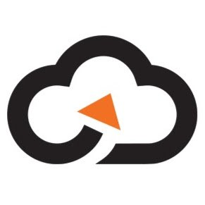 pickaweb.co.uk Icon