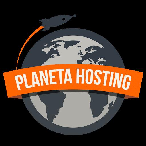planetahosting.pe Icon