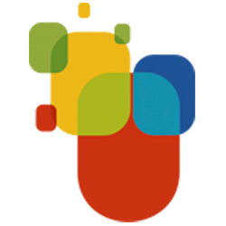 plusplushosting.net Icon