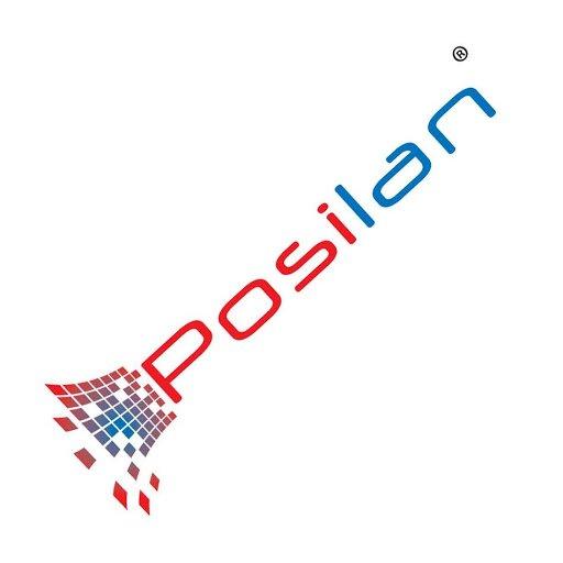posilan.com Icon