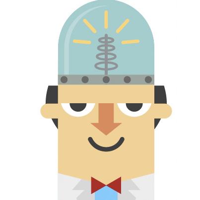 powerhosting.dk Icon