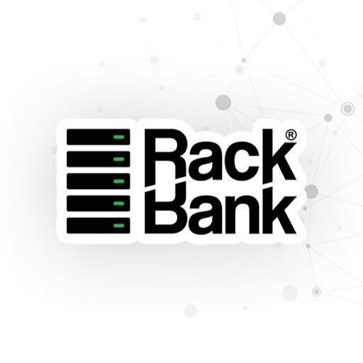 rackbank.com Icon