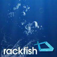rackfish.com Icon