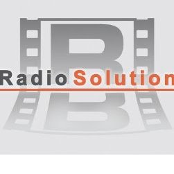radiosolution.info Icon