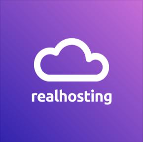 realhosting.nl Icon