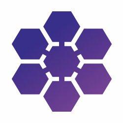 resello.com Icon