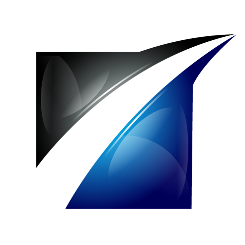 roiwebhosting.com Icon