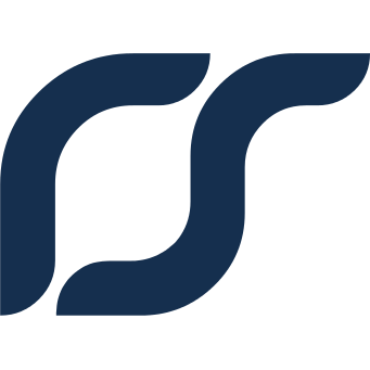 rshost.eu Icon