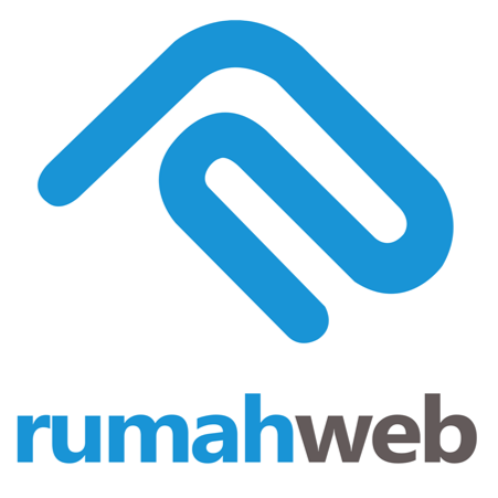 rumahweb.com Icon