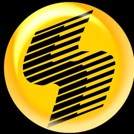sagonet.com Icon