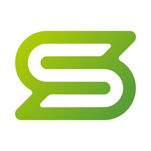 scalahosting.com Icon
