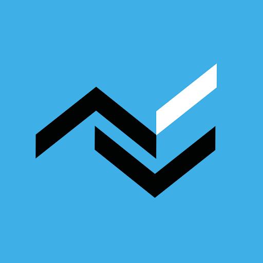 scalingo.com Icon