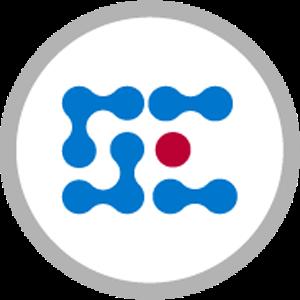 sedci.com Icon