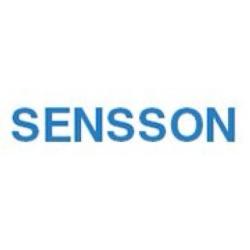 sensson.net Icon