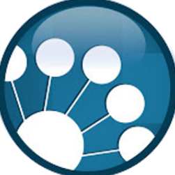 servage.net Icon