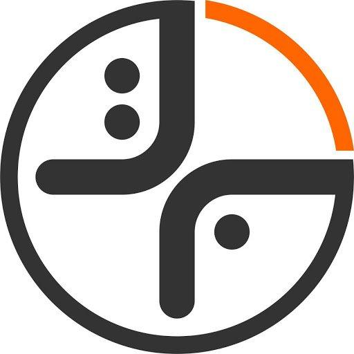 serverbartar.com Icon