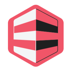servercake.in Icon