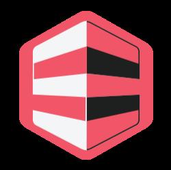 servercake.in Icon