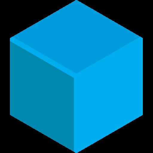 servercentral.com Icon
