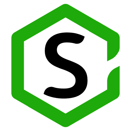serverguy.com Icon