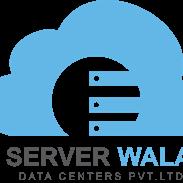 serverwala.org Icon