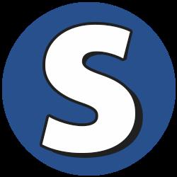 sitefacil.com Icon