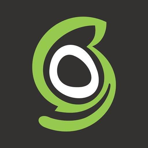 siteground.com Icon