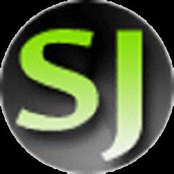 sjwebhost.com Icon