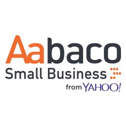 smallbusiness.yahoo.com Icon