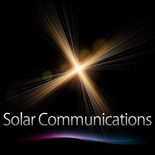 solarcom.ch Icon