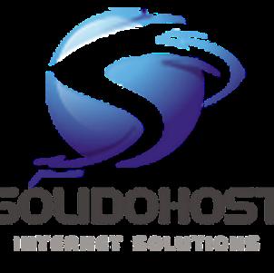 solidohost.com Icon
