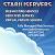stabiliservers.com Icon