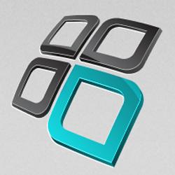 supervpn.net Icon