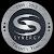 synergyonline.com Icon
