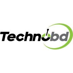 technobd.com Icon