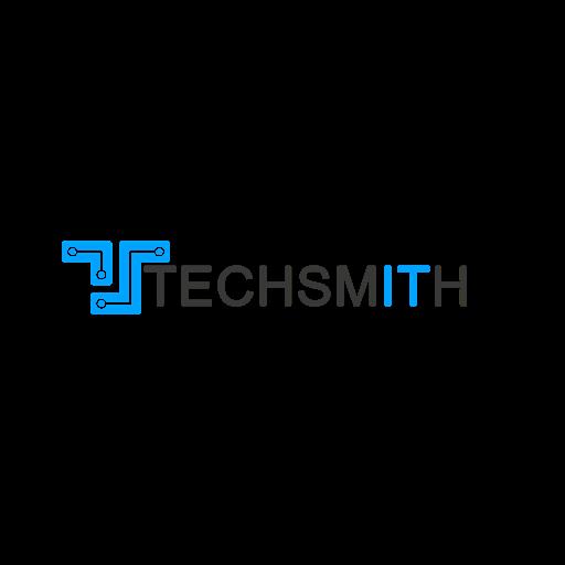 techsmith.com.au Icon