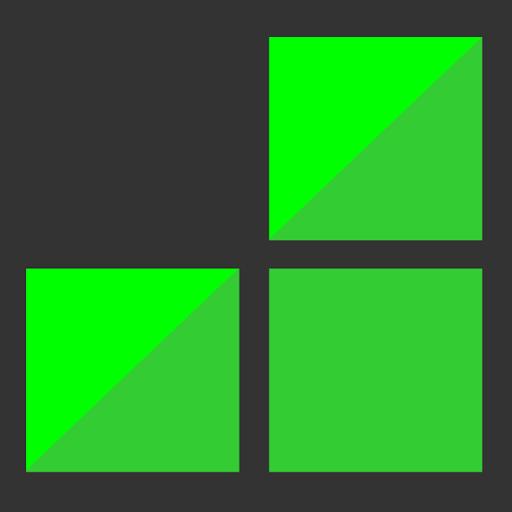 tierra.net Icon