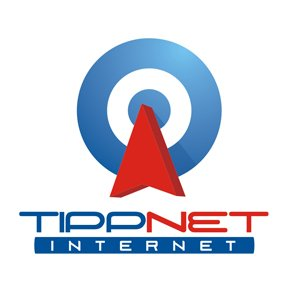 tippnet.rs Icon